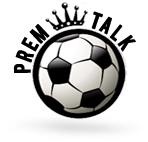 Premiership Talk Logo