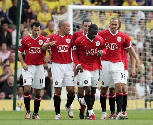 manchester-united-aig