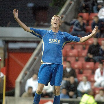 crouch-portsmouth