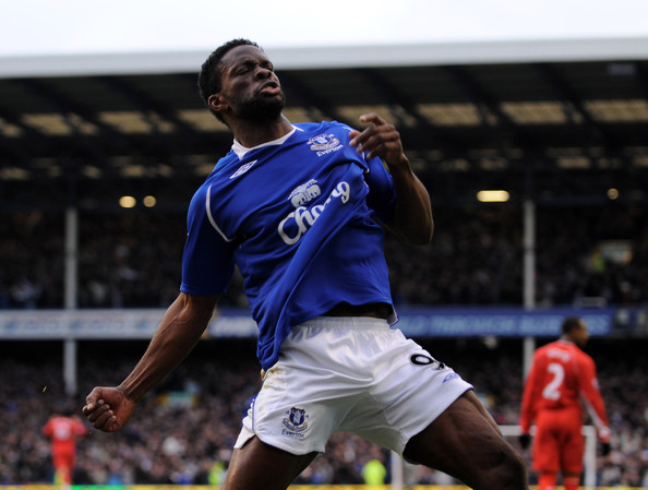 louis-saha-everton