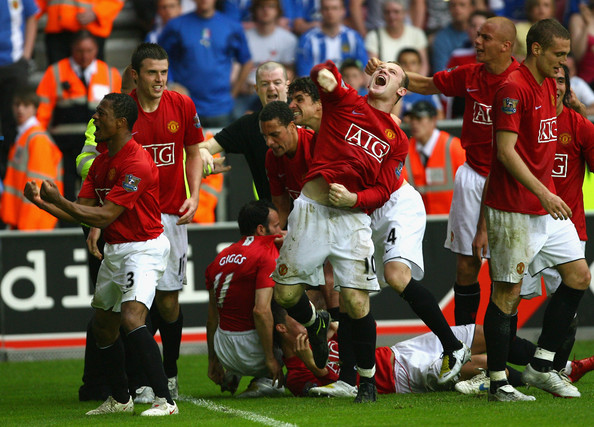 united-win-the-title