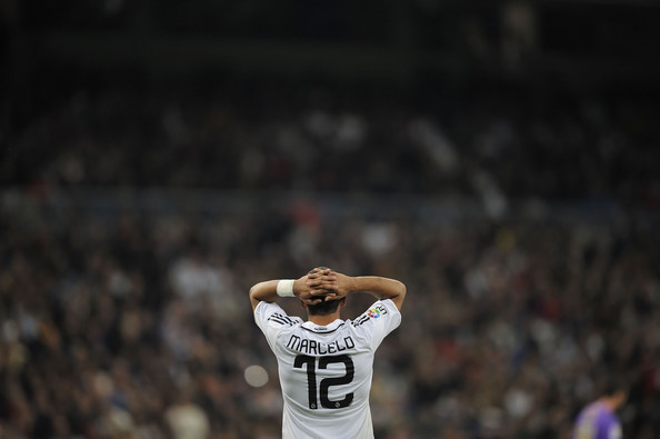 marcelo-of-real-madrid