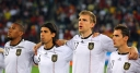 Match Preview: Uruguay v Germany thumbnail
