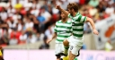 Bhoys midfielder impresses Lennon thumbnail