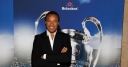 Edgar Davids could make shock England return thumbnail