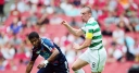 Bhoys skipper confident ahead of Europa opener thumbnail