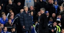 Wenger remains wary of the Blues thumbnail