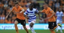 Late additions bolster QPR thumbnail