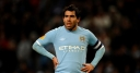 What next for Tevez? thumbnail