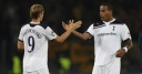 Unsettled forward set for Spurs exit? thumbnail