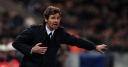 Villas-Boas slams January transfer window thumbnail