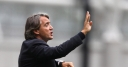 Roberto Mancini: Rising above hate thumbnail