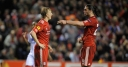 Dutchman: Liverpool not satisfied thumbnail