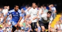 Five-star Chelsea thrash Spurs thumbnail