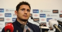 Hodgson: Lampard out, Henderson in thumbnail