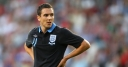 England midfielder blames strikers thumbnail