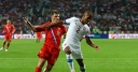 Racism at Euro 2012: A bold solution thumbnail
