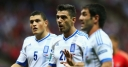Greece skipper aims for KO effect thumbnail