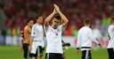 Ruthless Germans send Greece packing thumbnail
