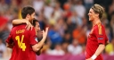 Spain shatter multiple records in Euro win thumbnail