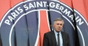 Sir Alex critical of PSG spending thumbnail