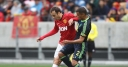 Man Utd striker stirs ugly debate in Italy thumbnail