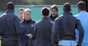 Mancini, Mou: City destined for CL glory thumbnail