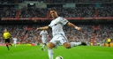 CR7 back to celebrating after netting winner thumbnail