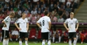 WC: England, Germany, Spain dominate thumbnail