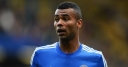 Blues ace linked with £23m move thumbnail