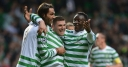 Rapper wants Bhoys investment thumbnail