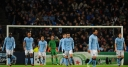 Mancini: Man City failed to show up thumbnail