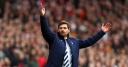 AVB critical of Blues' Europa passage thumbnail