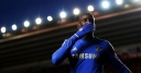 Ba starts firing for Chelsea thumbnail