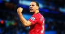 Defender set for United stay thumbnail