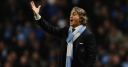 Mancini firm on title hopes thumbnail