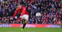 Rooney eyeing landmark thumbnail